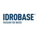 Idrobase Group logo icon