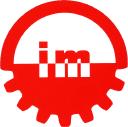 Idromeccanica srl logo