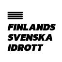 Finlands Svenska Idrott R logo icon