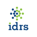 IDRS LABS PRIVATE LIMITED logo