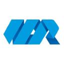 Id Rsolutions logo icon