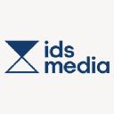Ids Media logo icon