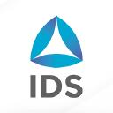 Ids logo icon