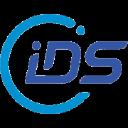 IDS Desenvolvimento de Software e Assessoria Ltda logo