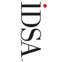 IDSA (The Industrial Designers Society of America) logo