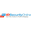 Id Security Online logo icon