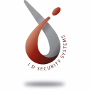 ID Security Systems Ltd logo