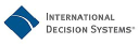 International Decision Systems logo icon