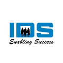Ids Infotech logo icon