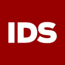Indiana Daily Student logo icon