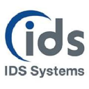 IDS Systems Consultants Inc logo