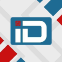 Id Superstore logo icon