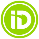 I D Tech logo icon