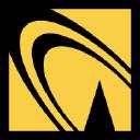 Idt Finance logo icon