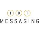 Idt Messaging Inc logo icon
