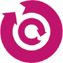 Independent Democratic Union logo
