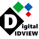 IDView Technologies logo