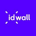 I Dwall logo icon