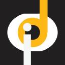 Id Warehouse logo icon