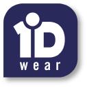 ID Wear BV logo