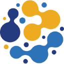 Id Week logo icon