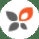 iDynamics Software on Elioplus