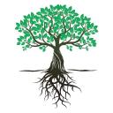Idyllwild Advertising logo