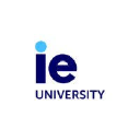 IE University - Send cold emails to IE University