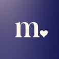 Match IRL Logo