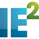 IE2 Construction, Inc. logo