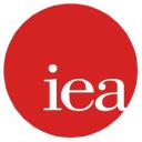 Economic Affairs logo icon