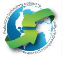 Ieaghg logo icon
