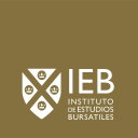 IEB - Send cold emails to IEB