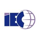 Международный выставочный центр logo icon
