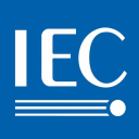 IEC (International Electrotechnical Commission) logo