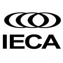 Ieca logo icon