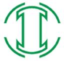 IEC AIR TOOLS LTD logo