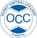Iecc logo icon