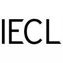 Iecl logo icon