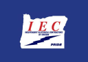 Independent Electrical Contractors Of Oregon logo icon
