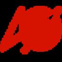 Ied logo icon