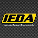 Ieda Group logo icon