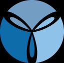 Iedb logo icon
