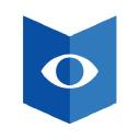 Iedp logo icon