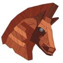 Cipher Newsletter logo icon