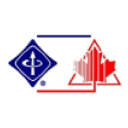 Ieee Canada logo icon