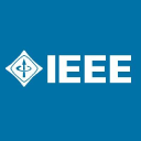 Ieee logo icon