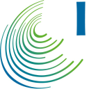 Ieee Control Systems Society logo icon