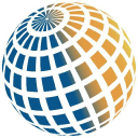 Institute For Energy Economics & Financial Analysis logo icon