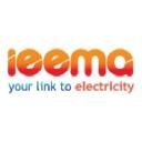 Ieema logo icon